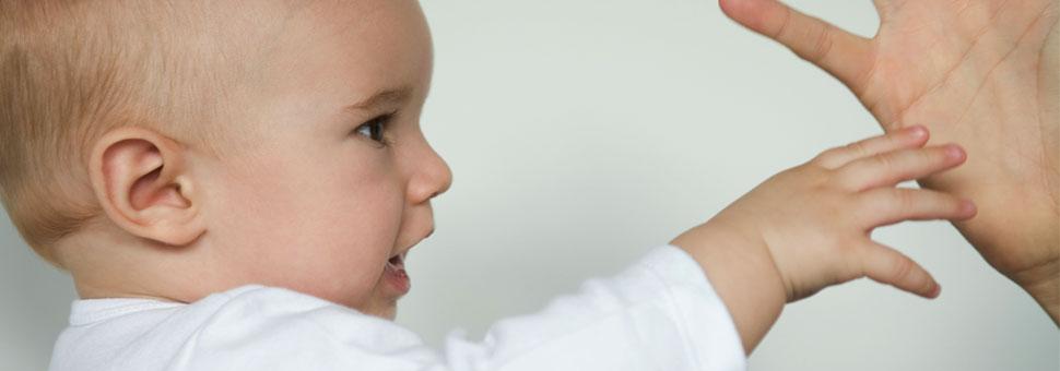 Здоровые детиДети, родившиеся с применением гирудотерапии  как  профилактического  метода отличаются повышенными физическими и интеллектуальными параметрами ...